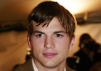 Ashton Kutcher - Jeff Christensen/Reuters