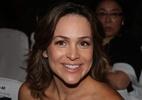 Gabriela Duarte - AgNews