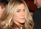 Jennifer Aniston - Christopher Polk/Getty Images for PCA