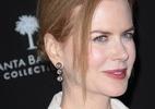 Nicole Kidman - Brainpix