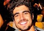 Caio Castro - AgNews