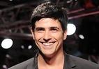 Reynaldo Gianecchini - AgNews