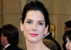 Sandra Bullock - Ethan Miller/Getty Images