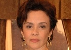 Luciana Braga - Munir Chatak/Record
