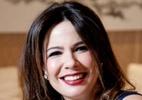 Luciana Gimenez - Carlos Cecconello/Folhapress