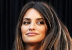 Penélope Cruz - Jason Merritt/Getty Images