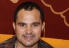 Luciano Camargo - AgNews