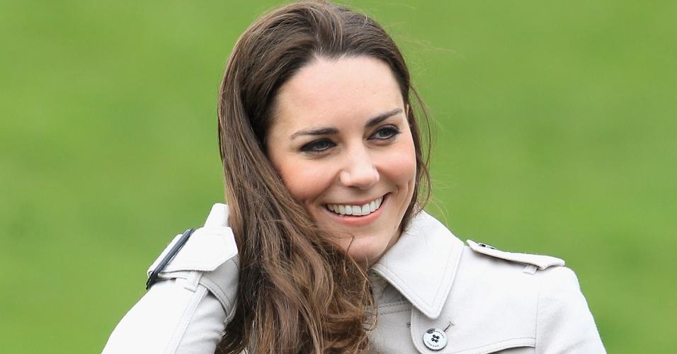 decoracao do casamento de kate middleton:Kate Middleton passará noite da véspera do casamento em hotel cinco