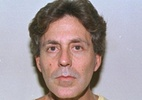 Edwin Luisi - Americo Vermelho/Folhapress