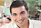 Edu Guedes - Paulo Giandalia/Folha Imagem