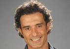 Marcos Pasquim - Divulgao/TV Globo