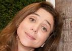 Marisa Orth - Divulgação/TV Globo