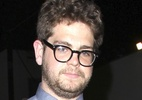 Jack Osbourne - Brainpix