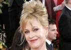 Melanie Griffith - Reuters