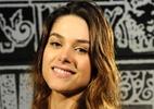 Fernanda Machado - Divulgação/TV Globo