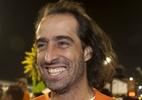 Fernando Meligeni - Felix Lima/Folhapress