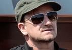 Bono - EFE