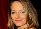 Jodie Foster - EFE/Ian Langsdon