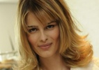 Yasmin Brunet - AgNews