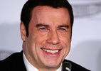 John Travolta - AFP PHOTO/Emmanuel Dunand