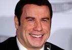 John Travolta - AFP PHOTO/Emmanuel Dunand