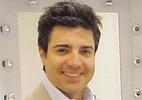 João Kléber - Divulgação/Rede TV!