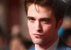Aniversário do Robert Pattinson - Marianna Massey/Getty Images
