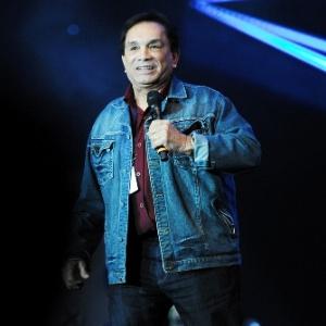 """Dedé Santana participa do """"Criança Esperança"""" (2010)"""