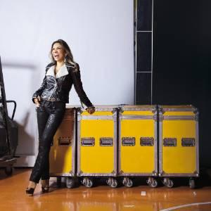 """Patricia Abravanel posa para a revista """"Joyce Pascowitch"""" (agosto/2011)"""