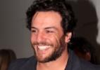 Teste o quanto você sabe sobre o Rodrigo Lombardi - AgNews
