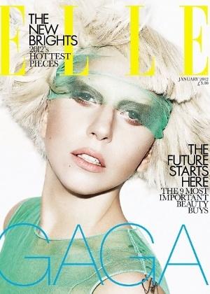 http://m.i.uol.com.br/celebridades/2011/11/30/lady-gaga-na-capa-da-elle-britanica-de-janeiro-de-2012-1322656742127_300x420.jpg