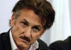 Sean Penn pode atuar em remake de comédia dirigido por Ben Stiller - Reuters