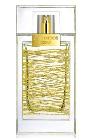 O perfume Life Threads: Gold by La Prairie