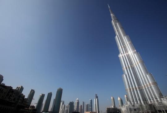Ahmed Jadallah/Reuters