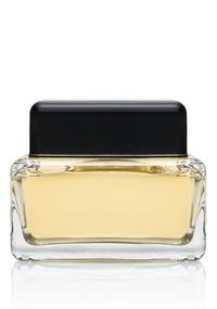 O perfume Marc Jacobs Men