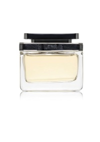 Frasco do perfume Marc Jacobs