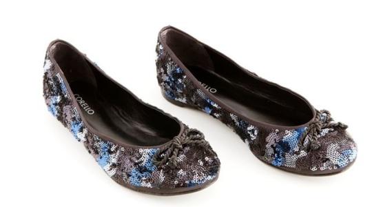 corello calçados