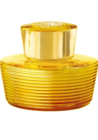 Frasco do perfume Profumo, da Acqua di Parma