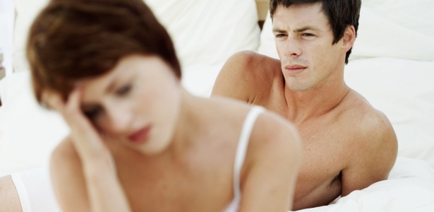 O foco da terapia é a harmonia do casal e a função individual do órgão sexual