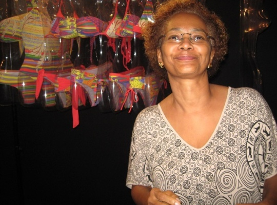 Fernanda Schimidt/UOL