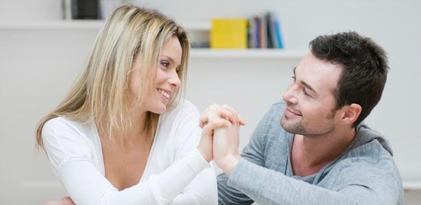 Está chegando um novo estilo de se relacionar entre homens e mulheres