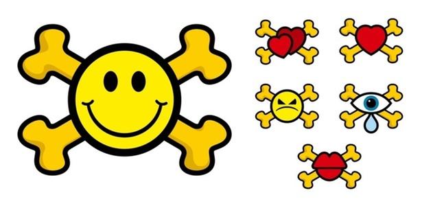 Evite se agarrar em emoções como mágoa, raiva, tristeza, ansiedade e afins