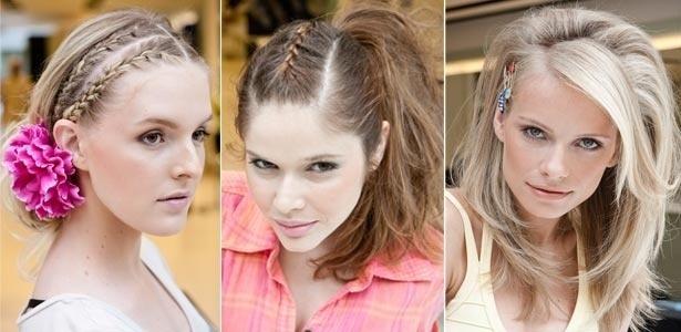 http://m.i.uol.com.br/estilo/2011/02/07/penteados-de-verao-criados-por-marco-antonio-de-biaggi-1297100096847_615x300.jpg