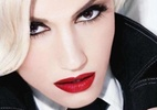 Gwen Stefani - Divulgação