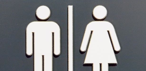 Transexuais são pessoas que sofrem de transtorno de identidade de gênero. Ainda há muito preconceito