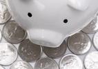 Recebi uma herança em dinheiro em 2015. Como devo declarar no IR 2016? - Thinkstock