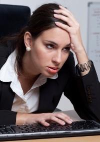 De todos os participantes do estudo, os que trabalhavam mais de 11 horas diárias tinham mais chances de sofrer da doença