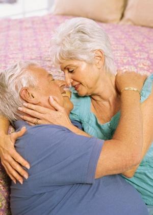 video sexo virgem sexo de velhas