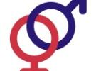 Mudança de sexo demora até 12 anos no Brasil (Foto: BBC)