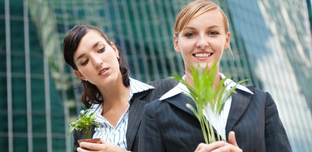 Construindo uma carreira online dating